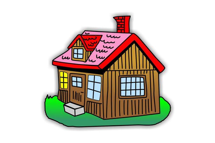 kl haus oder h tte gesucht in rohrbach in. Black Bedroom Furniture Sets. Home Design Ideas