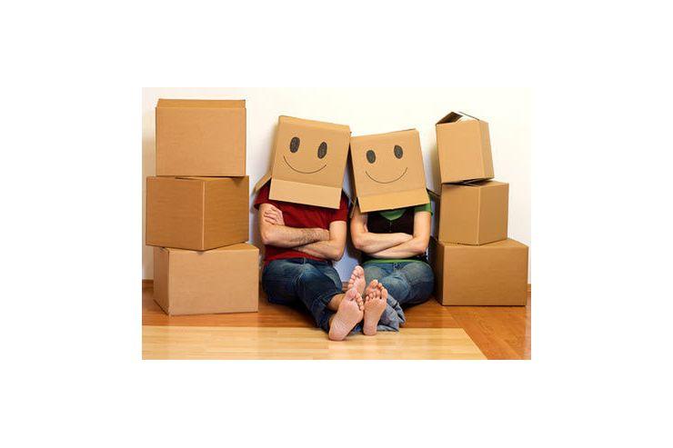 alles was ein angenehmer umzug braucht in wien auf. Black Bedroom Furniture Sets. Home Design Ideas