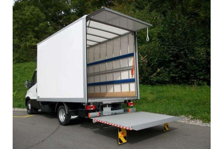 transporter ohne kaution in wien auf. Black Bedroom Furniture Sets. Home Design Ideas