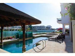 Neuer Preis Palma Residenzen 5 Schlafzimmer Villa