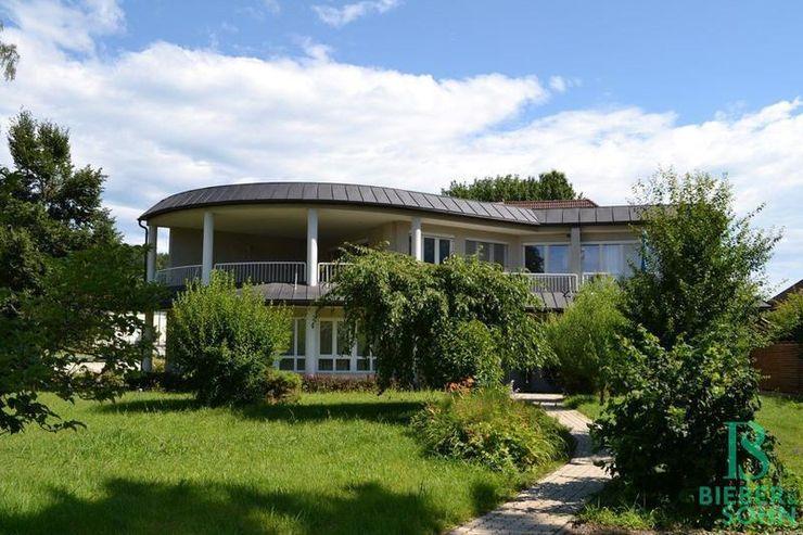 Seezugang Inklusive Wunderschöne Sonnige Terrassenwohnung Garten Carport    Wohnung Mieten   Bild 1