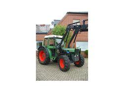 traktoren schlepper traktor autos auf unserer. Black Bedroom Furniture Sets. Home Design Ideas