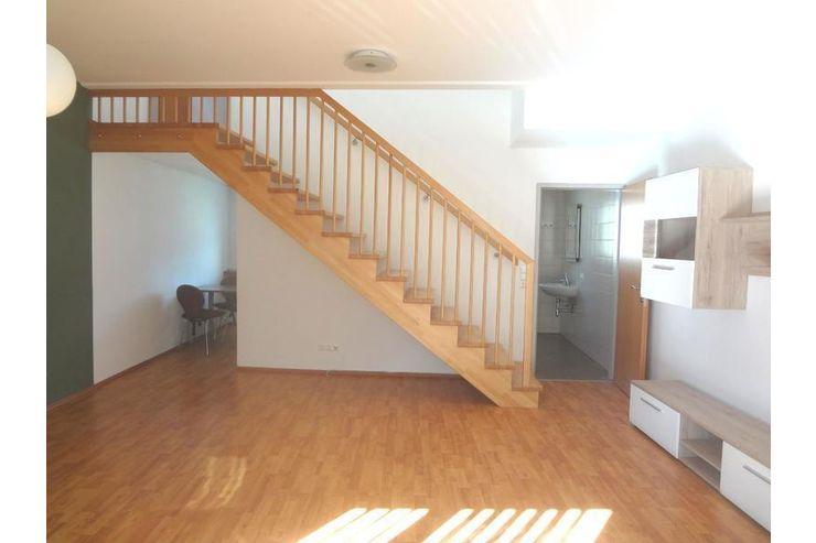 wohnen und arbeiten unter einem dach in judenburg auf. Black Bedroom Furniture Sets. Home Design Ideas