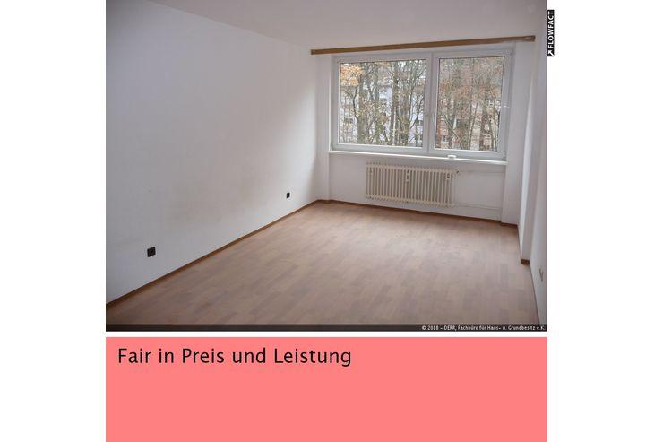 Kleinanzeige Karlsruhe