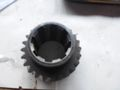 3rd gear for gearbox Ferrari 348 and Mondial T - Getriebe - Bild 11