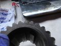 3rd gear for gearbox Ferrari 348 and Mondial T - Getriebe - Bild 3