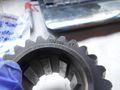 3rd gear for gearbox Ferrari 348 and Mondial T - Getriebe - Bild 5