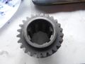 3rd gear for gearbox Ferrari 348 and Mondial T - Getriebe - Bild 9