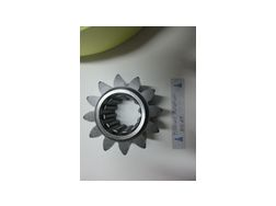 Pinion gear for differential Lamborghini Miura - Getriebe - Bild 1