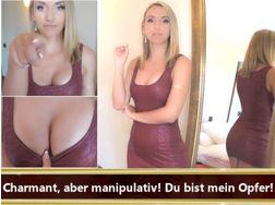 Sie sucht Ihn, Frau sucht Mann - Kontaktanzeigen Hartberg