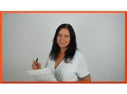 Feldkirchen bei graz flirt, Http comunidadelectronica.com fickkontakte