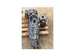 Gearbox 5 Speed for Porsche 964 C4 - Getriebe - Bild 1