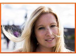 Singles kreis in molln, Sex kontakte in Binningen