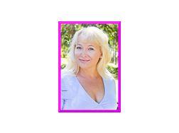 Amoreagentur Partnervermittlung - About | Facebook