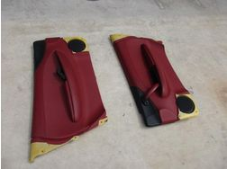 Door panels for Ferrari 360 - Kfz-Teile - Bild 1
