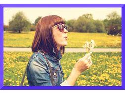 Singletreff Laakirchen - treffen frauen Gmnd