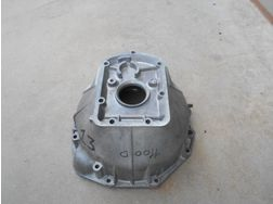 Clutch bell housing for Fiat 1100 D - Getriebe - Bild 1