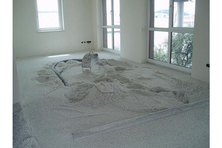 biete styroporbeton an in zwettl nieder sterreich auf. Black Bedroom Furniture Sets. Home Design Ideas