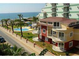 Traumhafte Villa Meer - Haus kaufen - Bild 1