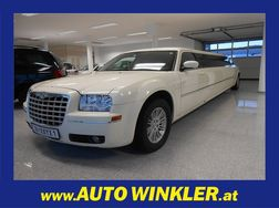 Chrysler 300 C 3 5 V6 Aut - Autos Chrysler - Bild 1